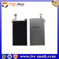 5800 lcd for nokia LCD Screen Replacement for Nokia 5800 XpressMusic / 5230 / N97 mini / X6
