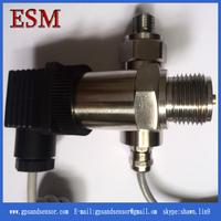 ESMPS42 Air Pressure sensor transmitter