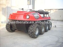 2011 NEW ATV QUAD SUZUKI