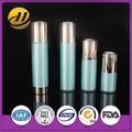 Loción y tóner, cuidado de la piel, imitar frasco dosificador envío muestras de maquillaje cosméticos