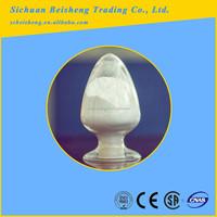 GMP pharmaceutical/chemical Heparin Sodium powder(API), CAS#9041-08-1