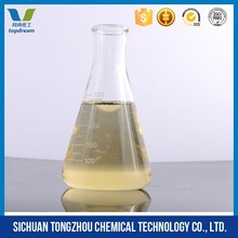 Concrete water reducer chemical additives for constuction industry