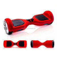 Peace Sports Scooter Scooter Bluetooth Scooter Tuning