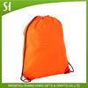 soccer ball drawstring bag mesh drawstring bag cinch up folding drawstring bag