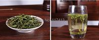 Новый Анжи Бай Хао Инь Чжэнь fudin белый чай много Весна baihaoyinzhen иглы поле Серебряная игла чай медико-санитарной помощи