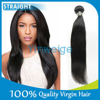 Indian Cheap 100% Human Hair Extension Alibaba In Spanish Express