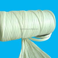 pp mooring rope in China