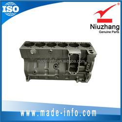 Good price 6C 6CT Cylinder block 3934906
