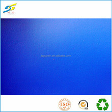 3.0mm #264 High quality pvc ball leather ,volleyball leather