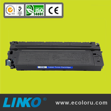 Booming sale Toner Cartridge for Canon printer cartridges E31