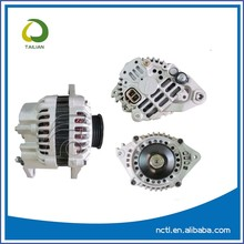 Hot 14V 90A A3T45693 Mitsubishi Diesel Engine Alternator