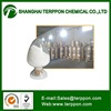 High Quality 2-Chloro-5-Chloromethylpyridine(CCMP);CAS:70258-18-3,Factory Hot sale Fast Delivery!!!