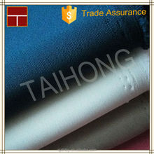 100 polyester pul /pvc waterproof fabric for umbrella