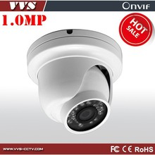 Hot new products for 2015 Smart Home HD P2P IP camera