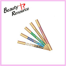 EY8076 Beauty Resource waterproof pencil for eyebrow and eyeshadow make your eye more fashion
