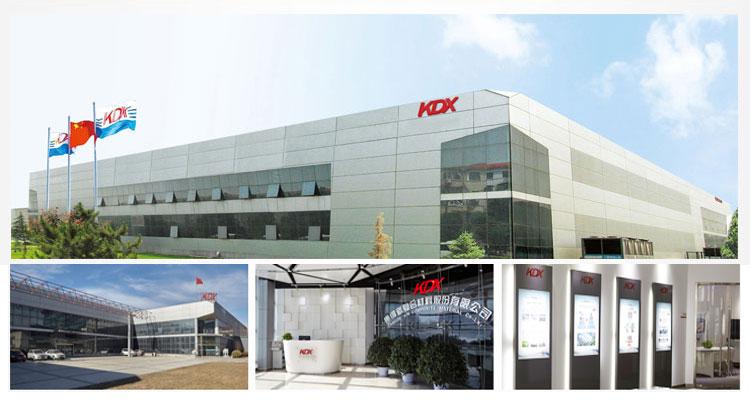 Beijing KDX manufactory.jpg