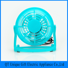 mini travel fan,laptop external fan,external laptop fan