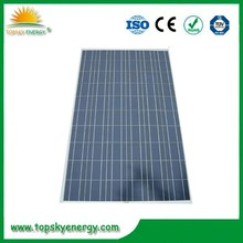 2015 Hot sales low price 500w solar panel/solar module from Chins Manufacrture