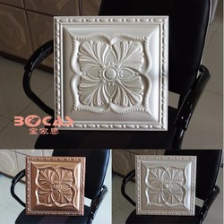 Luxury We Are Looking For Wall Lamp