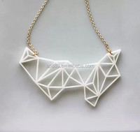 Best quality best sell fashion jewelry made in korea