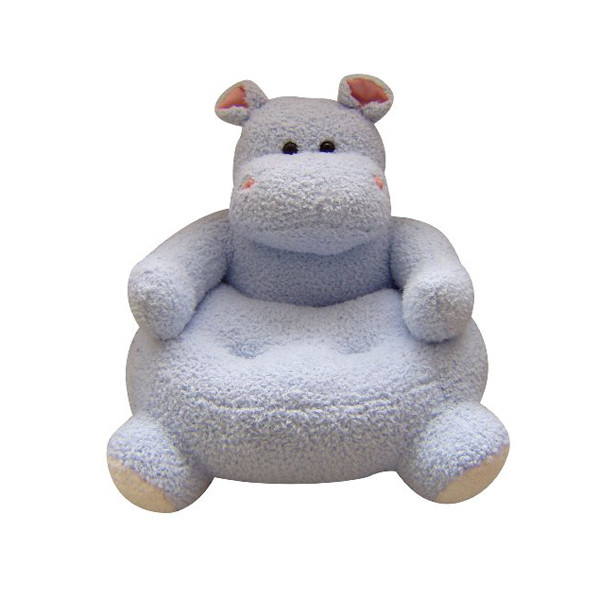 ... plush animal chairs for children3.jpg ...  sc 1 st  Alibaba & Plush Animal/plush Animal Chairs For Children/stuffed Animal Chair ...