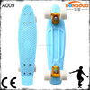 New Penny Skateboard custom complete skateboard