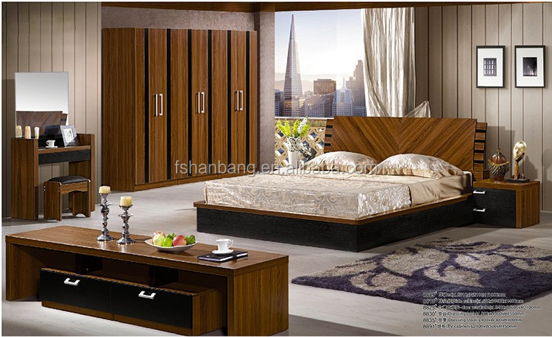 JM8809 Bedroom set.jpg