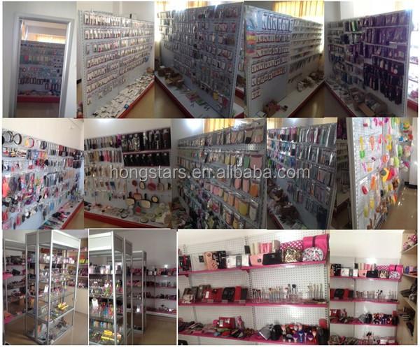Showroom Hongstars.jpg