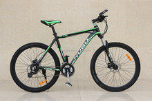 hot sale fat tire bicycle , factory direct bicicletas giant