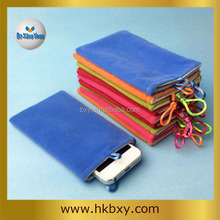 Different Color Smart Mobile Phone Bag