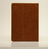 Smart Folding Cover Case PU Leather Case For 9.7 inch Tablet PC
