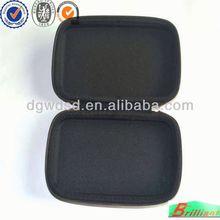 digital camera silicone case