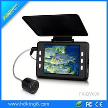 take photo and video recording camera dvr fishing monitoring