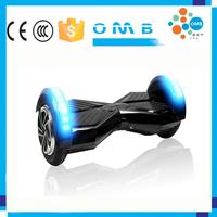 Enduro Motorcycle Smart Balance Wheel Self Balancing Scooter Wellon Electric Scooter