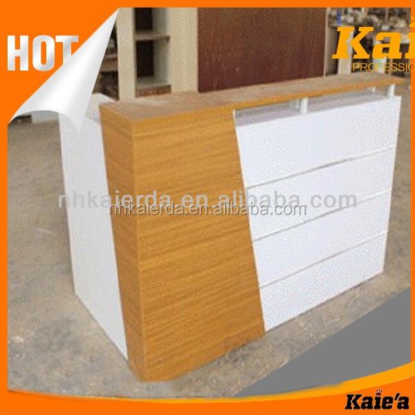 전문 목재 뷰티 살롱 카운터 디자인-목재 테이블 -상품 ID:1272438231 ...