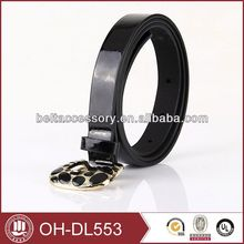 Custom Beaded Western Belts Accessories
