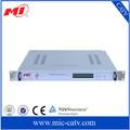 Saw filtro 48 ~ 870 MHz ajustable tv modulador