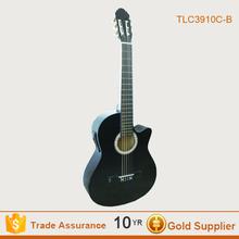 best selling cheapest handmade classical guitar
