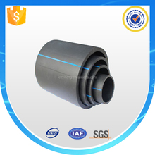 Small Diameter 32mm HDPE Pipes for Living Water Use