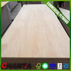 4ft x 8ft sheets teak wood finger joint board