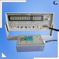 Cx-118a 1hz-100mhz de cuarzo resonador de cristal para la industria, de las comunicaciones, de la escuela, instituto
