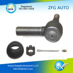 Car Parts In AM. ES405R TRW Front Right Inner tie rod end For Chevrolet C60 Kodiak oe ES2070L ES2069R