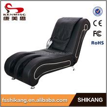 wholesale portable massage bed thai massage bed