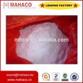 99.6% fórmula del ácido oxálico: h2c2o4 para el teñido/textil/de cuero/pulir mármol