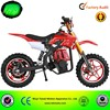 49cc mini bike 2015 new style!