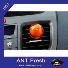 New golf Figure Air Freshener for Car Perfume Diffuser 6 kinds of taste