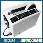 M-1000s Dispensador de Fita Automático Cortador de Alimentação Automática Máquina de Corte