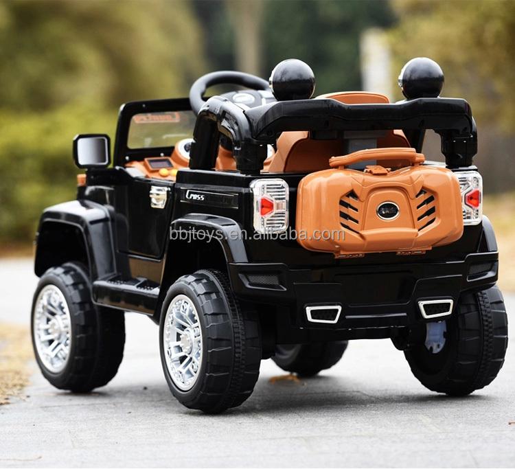 jeep jouet voiture pour enfants pas cher enfants rc jouet. Black Bedroom Furniture Sets. Home Design Ideas