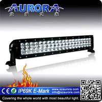 off road 4wd 20 inch 27w led work light
