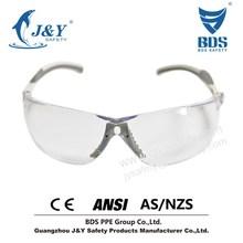 old fashioned safety glasses, colorful plastic frame glasses, safety glasses en166f